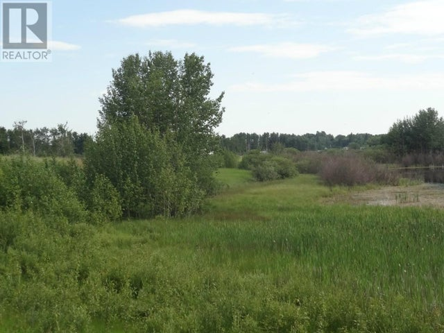 On Highway 2A - Red Deer  for sale(ca0105513) #8