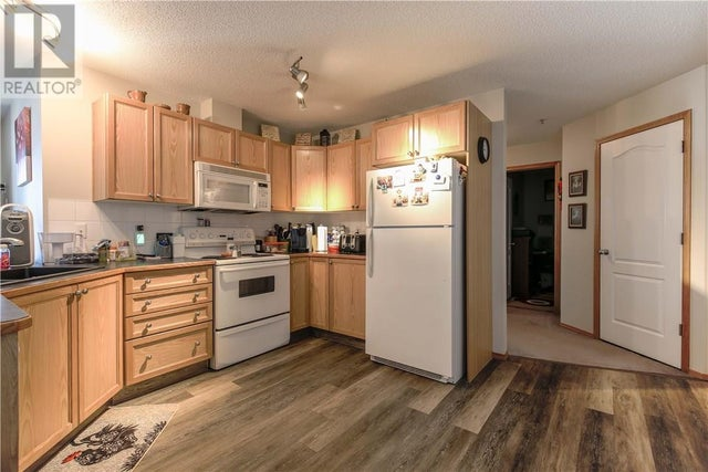 103 260 Duston Street - Red Deer Apartment for sale, 2 Bedrooms (ca0127322) #10