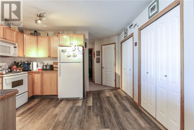103 260 Duston Street - Red Deer Apartment for sale, 2 Bedrooms (ca0127322) #11