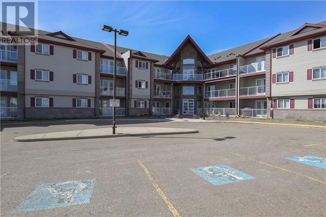 103 260 Duston Street - Red Deer Apartment for sale, 2 Bedrooms (ca0127322) #23