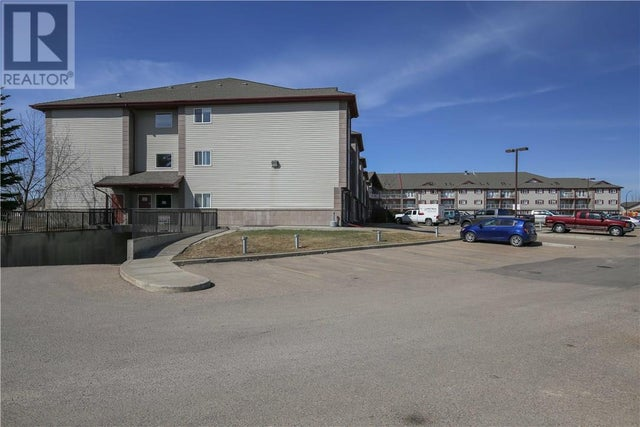 103 260 Duston Street - Red Deer Apartment for sale, 2 Bedrooms (ca0127322) #24