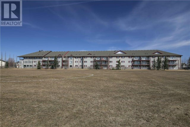 103 260 Duston Street - Red Deer Apartment for sale, 2 Bedrooms (ca0127322) #25