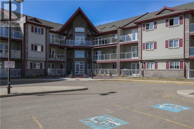 103 260 Duston Street - Red Deer Apartment for sale, 2 Bedrooms (ca0127322) #2