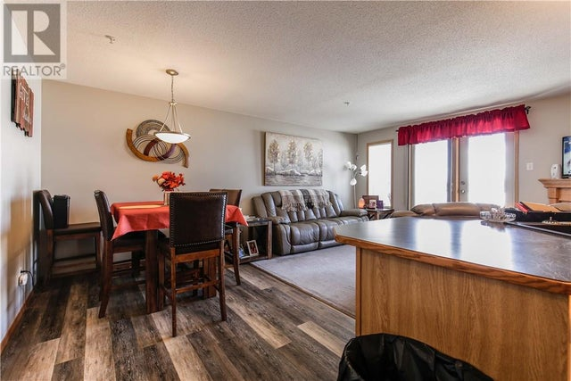 103 260 Duston Street - Red Deer Apartment for sale, 2 Bedrooms (ca0127322) #5